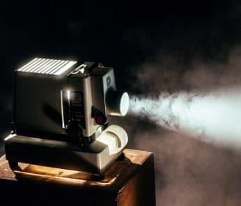 proiettore-cinema-film