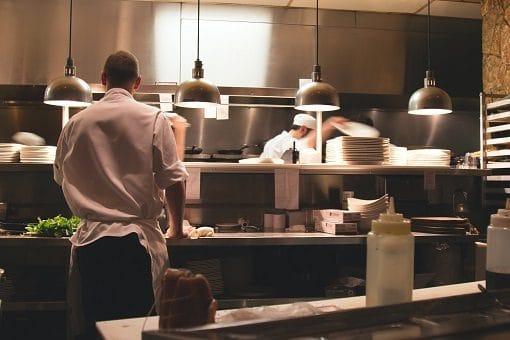 ristorante-cucina-chef