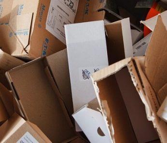 scatoloni-piccoli-traslochi-milano-min