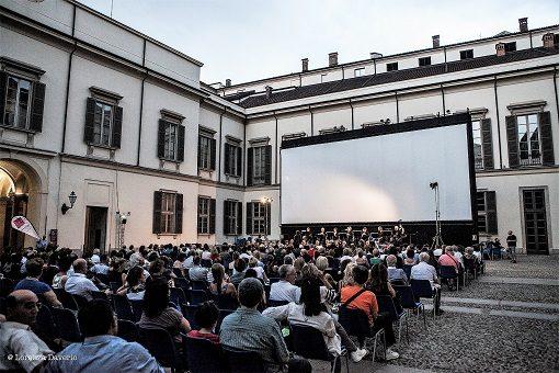 Arianteo-Palazzo-Reale
