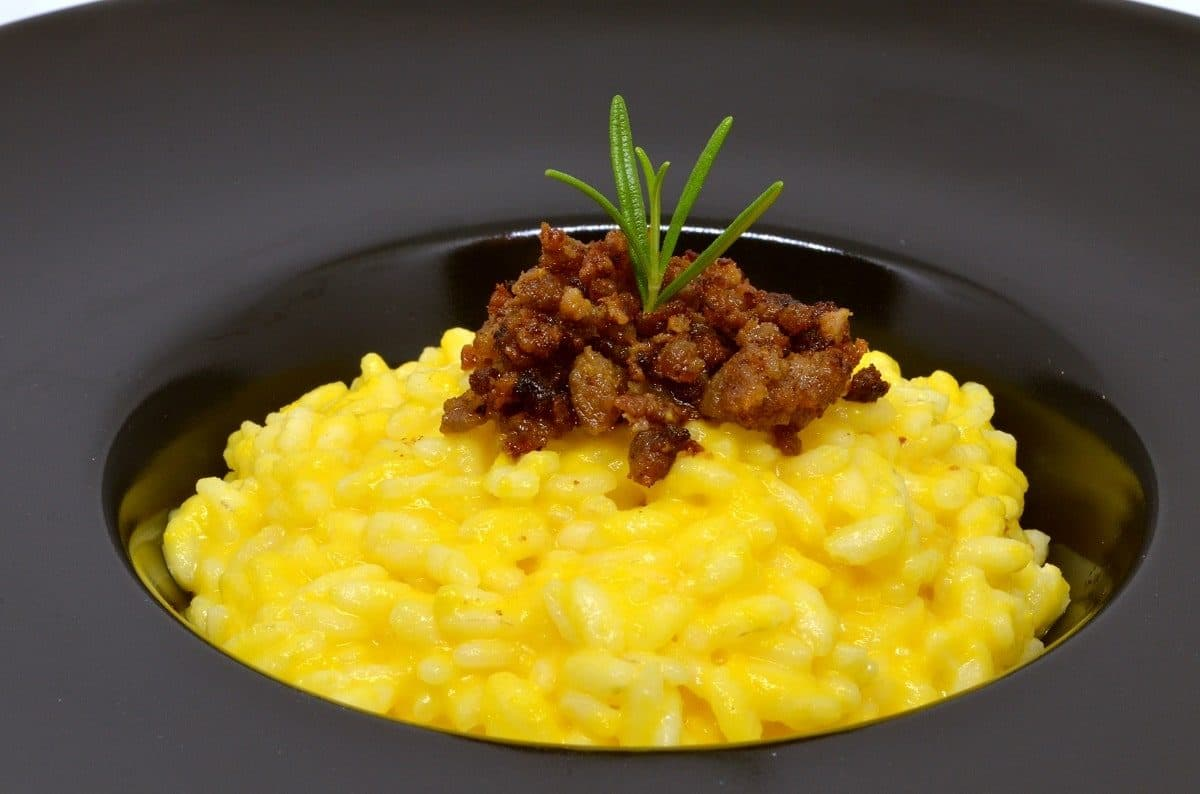Risotto- Monzese-ultimo-tocco-min