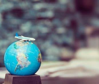 aereo-viaggi-mappamondo