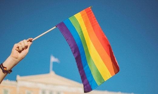 bandiera-pride-arcobaleno