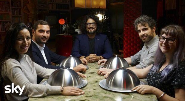 borghese-4-ristoranti-milano-min