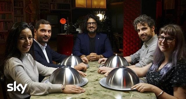 4 ristoranti Milano: Borghese a caccia del miglior brunch, vince Hygge