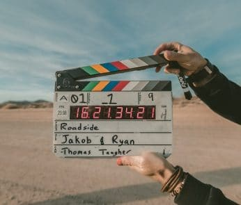 ciak-film-cinema