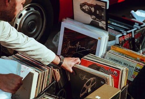 dischi-mercatino-antiquariato