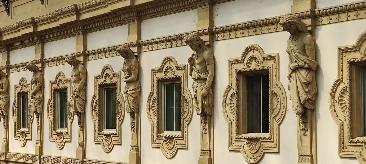 galleria-vittorio-emanuele-telamoni