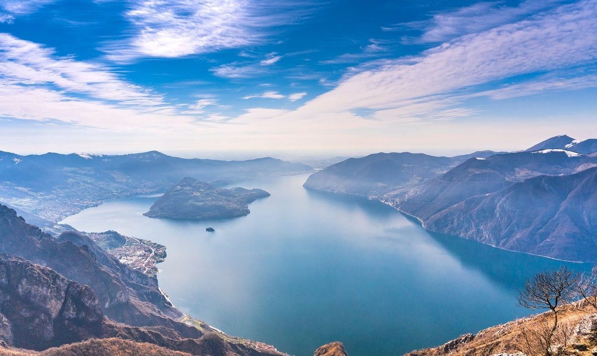 lago-iseo-panorama-min