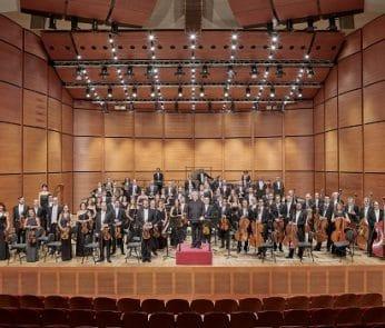 laverdi-orchestra-auditorium