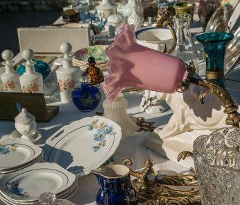 mercatino-usato-ceramiche