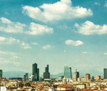 milano-panorama-grattacieli