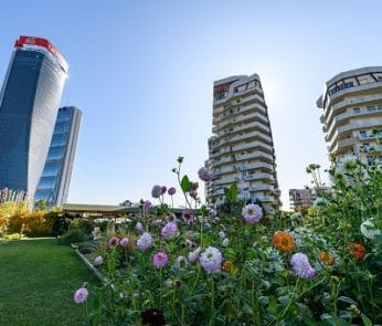 orti-fioriti-citylife