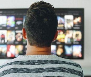 Lo sport da guardare in TV