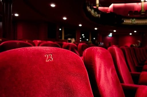 teatro-sedili-rosso