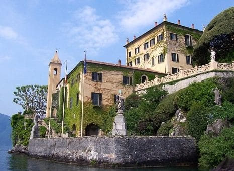 villa-balbianello-como