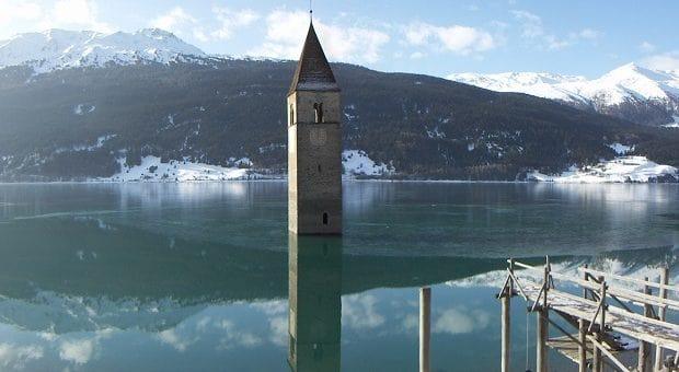 Lago_di_Resia-620x340-min