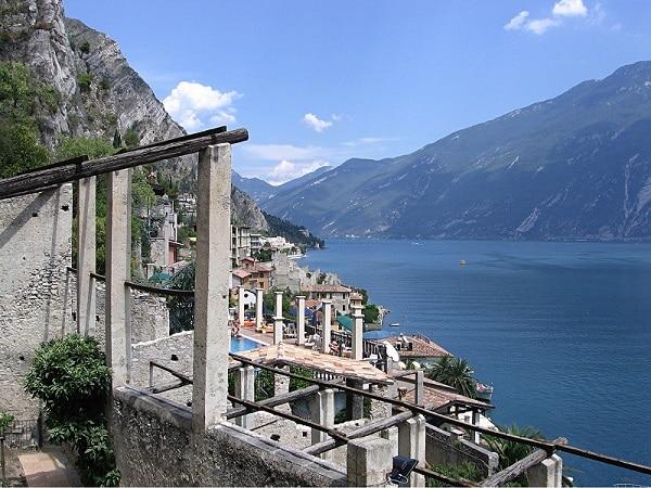 Limone_sul_Garda