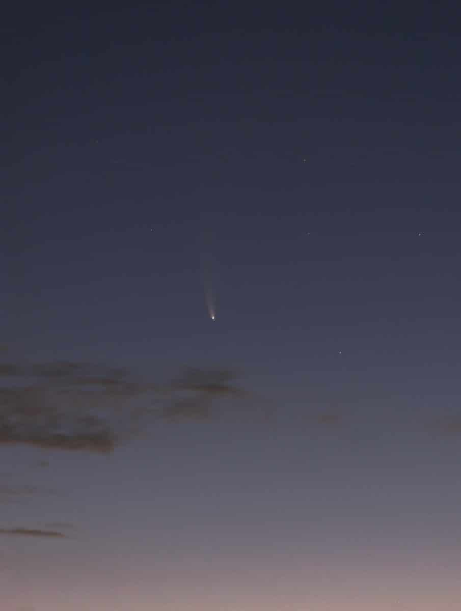 NEOWISE_12Luglio_Milano3