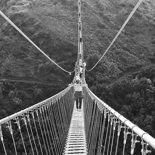 Ponte_alla_luna,_Sasso_di_Castalda_(Pz)