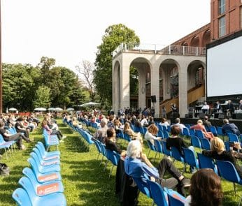 Triennale-estate-cinema