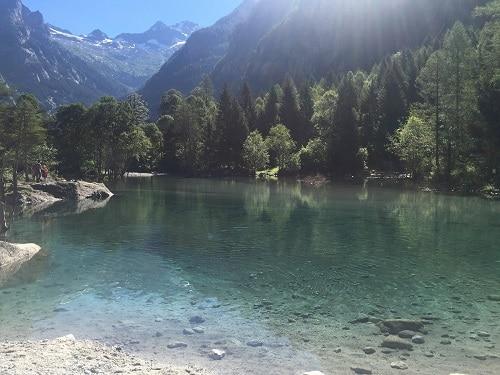 Valdimello_lago