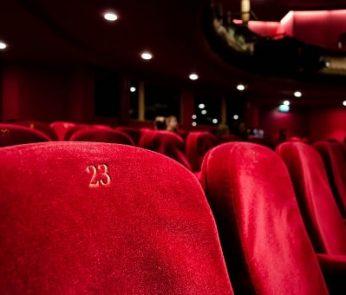 cinema-poltrone-min