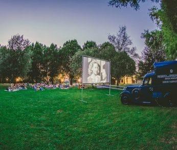 cinemobile-milano-furgoncino