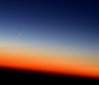 cometa-neowise-bologna