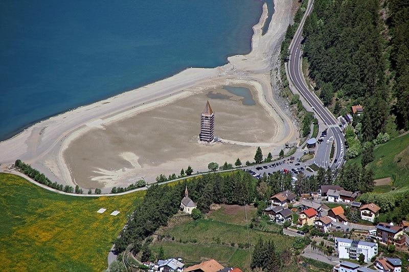 lago-resia-campanile
