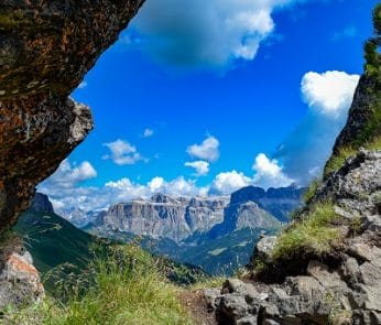 montagna-trekking-estate