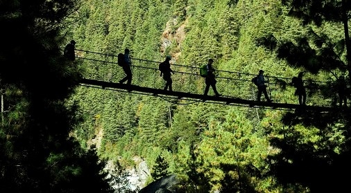 ponte-tibetano-italia