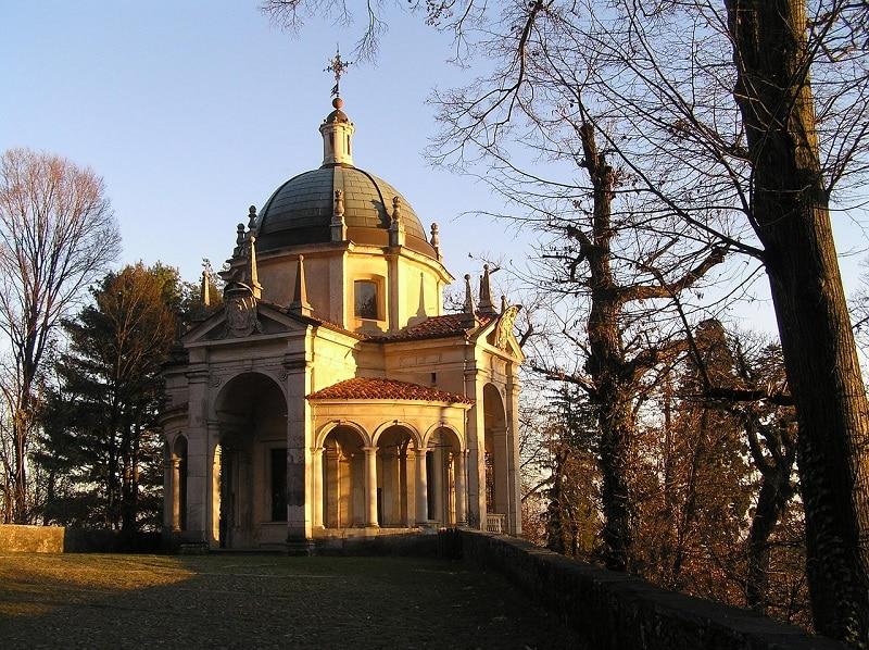 sacro-monte-varese-chiesa