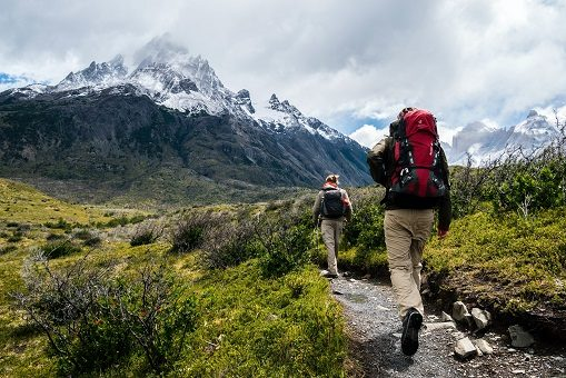 trekking-montagna-sentieri