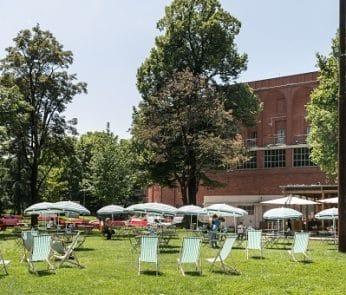 triennale-milano-giardino