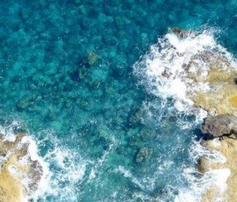 Isola-dei-Conigli-Lampedusa