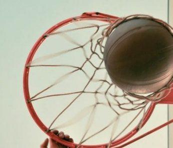 calendario-partite-forum-armani-basket-620x340-min