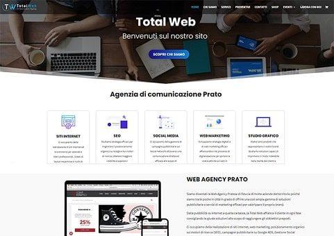 come-creare-un-sito-web-min
