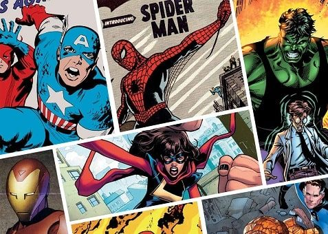 mostra-marvel-wow-spaziofumetto-min