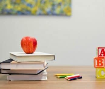 scuola-classe-elementari