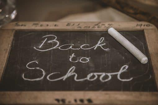 scuola-rientro-pasqua