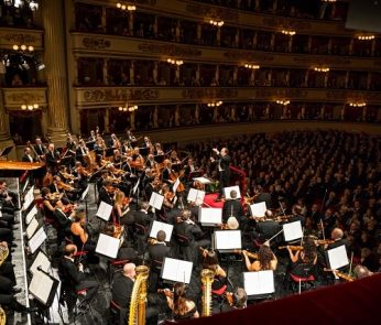 Filarmonica della Scala-min
