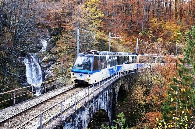 foliage-treno-centovalli-min