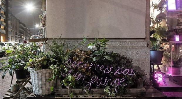 fringe-festiva-NoLo-620x340-min