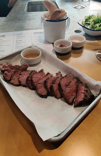 lombatello-carne-menu