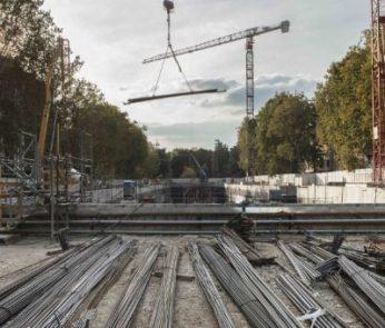 metro_4_percorso_cantieri-620x340