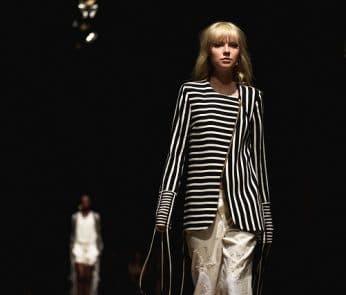 sfilata-fashion-week-2020