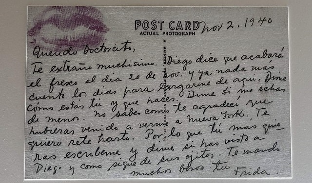 frida-kahlo-lettera-min