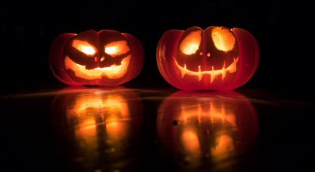 halloween-zucche-lanterna