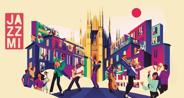 jazzmi-2020-locandina